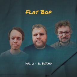 El Butcho - Digital download